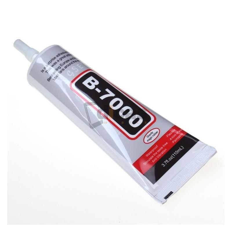 f020cfaf323 Pegamento Para Celulares Táctil Zhanlida B-7000 | On-The-Go